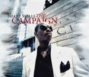 sharp_skills_-_the_campaign