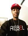 rebelsweater