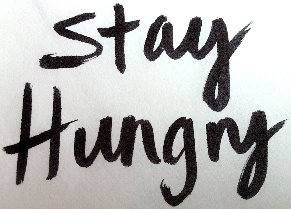 StayHungryFinal