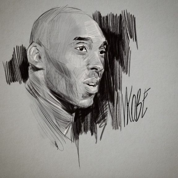 kobepicture