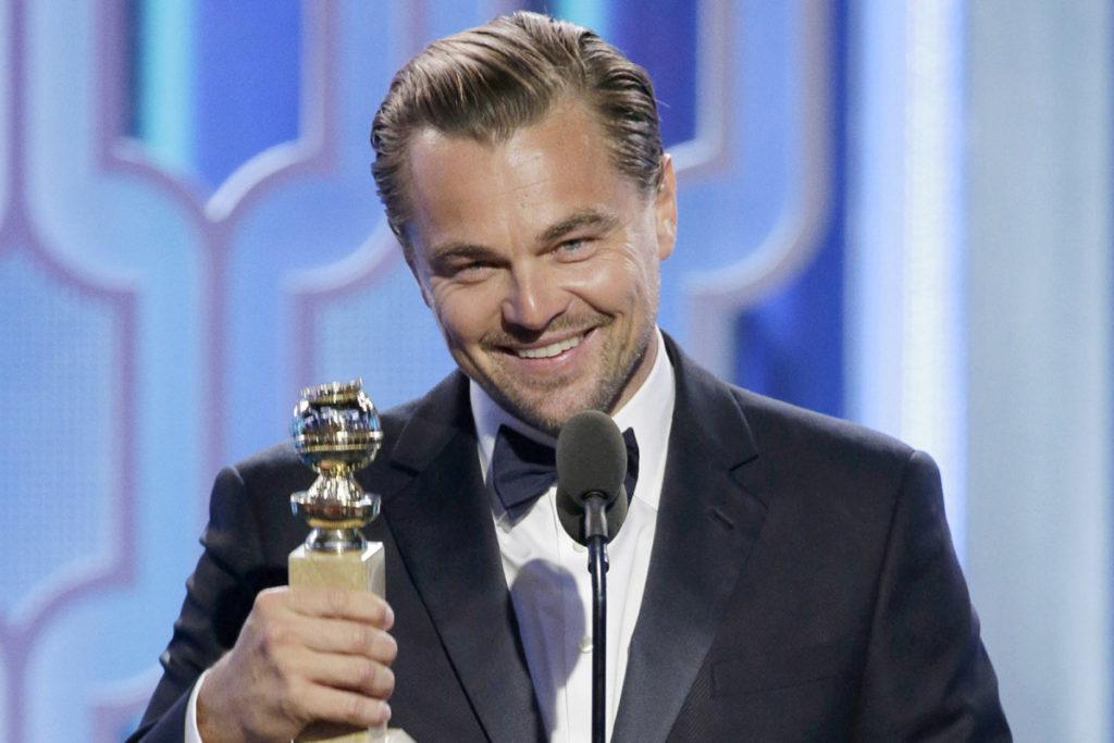 oscars-2016-winner